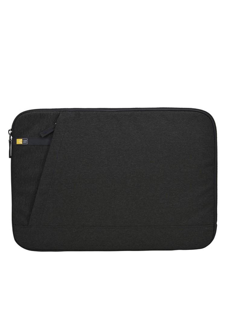 Huxton 15.6 Laptop Sleeve HUXS-115A