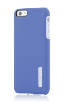 Incipio DualPro HardShell Case with Impact Absorbing Core for Apple iPhone 5S/5G
