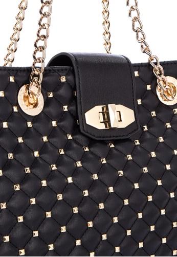ec67e6a4065 Shop ALDO ALDO Elromyra Shoulder Bag Online on ZALORA Philippines