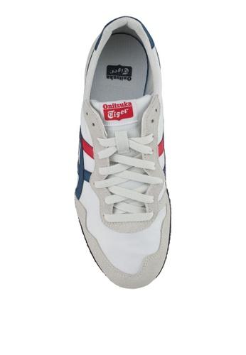 8e55cbb48ba Serrano Shoes
