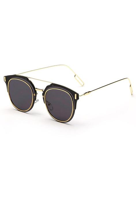 7ec55db5491 Shop Kimberley Eyewear Sunglasses for Women Online on ZALORA Philippines