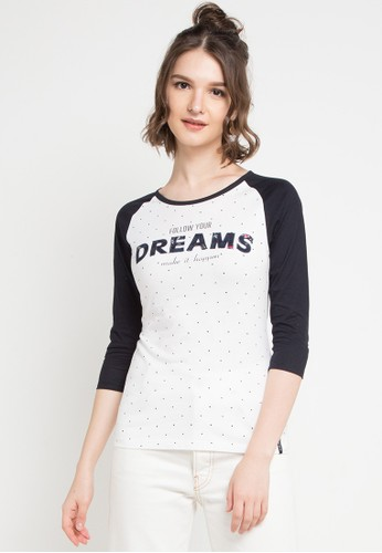 X8 multi Charity T-Shirts CA677AA82E2A5AGS_1
