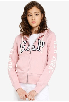 a8e7b1f26f3396 Buy HOODIES   SWEATSHIRTS For WOMEN Online