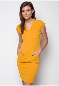 Garnher Dress