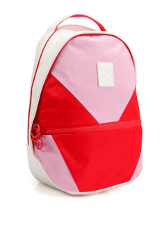 Puma Prime Time Archive Backpack S  79.00. Sizes One Size 57327c8650ce9