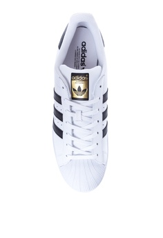 sneakers for cheap 25f68 224ef Buy ADIDAS Malaysia Collection Online  ZALORA Malaysia