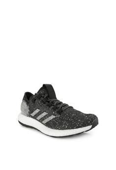 Latest London Men adidas Coast Star Shoes Online Purchase