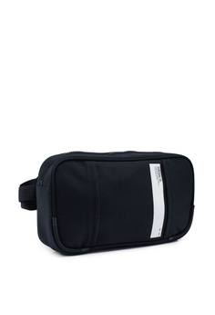6b283e591386 Buy adidas Crossbody Bags For Women Online on ZALORA Singapore