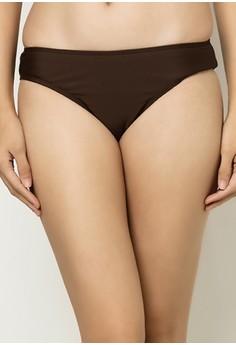 Erin Bikini Bottom