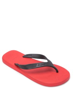 Aftersport Flip Flops