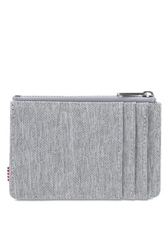 579392528da 17% OFF Herschel Oscar Wallet S  59.90 NOW S  49.90 Sizes One Size