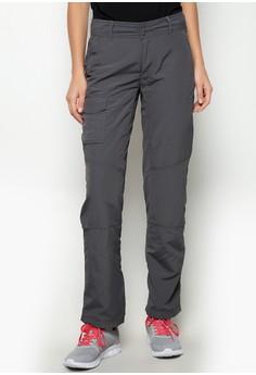 Silver Ridge Pants