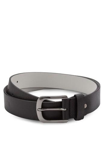 Cintura Tinta Unita 腰帶, 飾品配esprit手錶專櫃件, 飾品配件