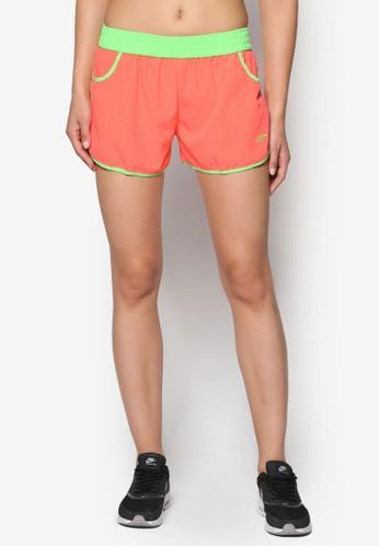 女裝休閒短褲esprit china, 服飾, 服飾