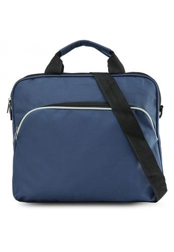 簡約手提筆電包, 包, 飾品配esprit 中文件