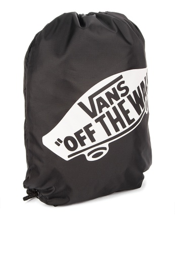 25000c35978 Shop Vans Benched Bag Online on ZALORA Philippines