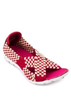 Active Comfort Shoes