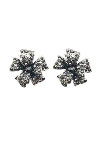 Vasellaofficial black Silver Herero C6ACEACCB40865GS_1