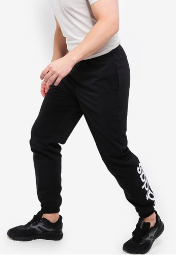 4bf8f4415290d Buy adidas adidas essentials linear pants | ZALORA HK