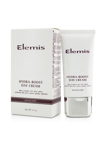 Elemis ELEMIS - Hydra-Boost Day Cream - For Dry Skin 50ml/1.7oz 5149FBEB14CFC2GS_1