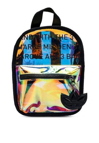 ADIDAS multi mini backpack 76CCAAC766DA16GS_1