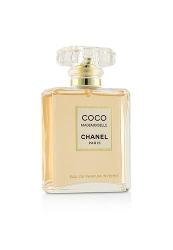 Chanel CHANEL - Coco Mademoiselle Intense Eau De Parfum Spray 50ml/1.7oz 3979CBE3A63F2BGS_1