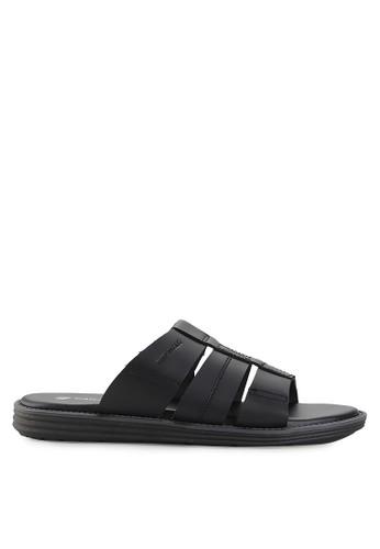 Pakalolo Boots black Y0713 PA409SH0ULLQID_1