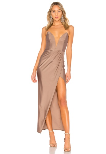 Michael Costello Jake Gown(Revolve) B7914AA9A1EBE9GS_1