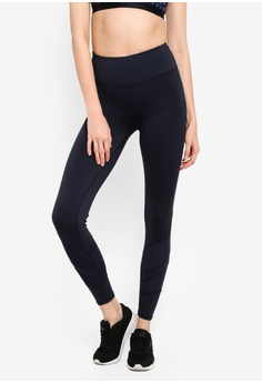 Clothing, Shoes, Accessories Women's Clothing Search For Flights Lorna Jane Tights S A Complete Range Of Specifications