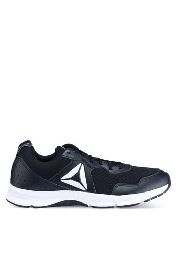 Reebok black Express Runner 2.0 Shoes 981F5SH145BF24GS_1