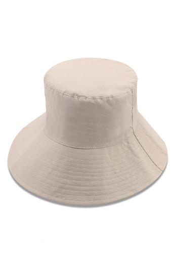 a68b63d7d15 Shop MANGO Bucket Hat Online on ZALORA Philippines
