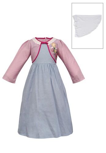 ODAIBA pink Muslim Anak-ODM 68 5/8 A BF4F1KAF6070E2GS_1