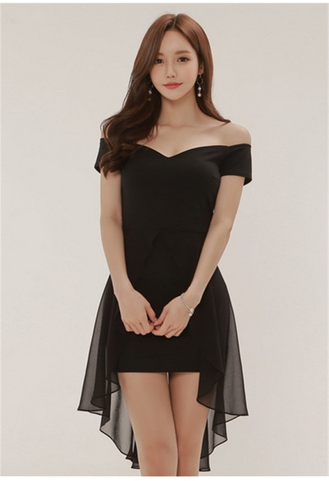 249cacc019d7 Buy Crystal Korea Fashion Clothing Online