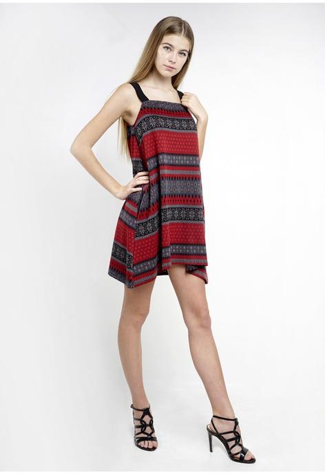 6b3f380c8fb7 Buy nicole Women Dresses Online