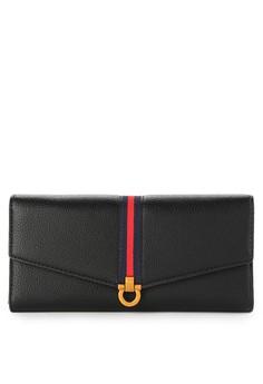 Ocira Envelope Wallet