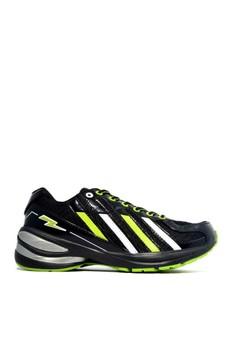 Q+ Winner Running Shoes