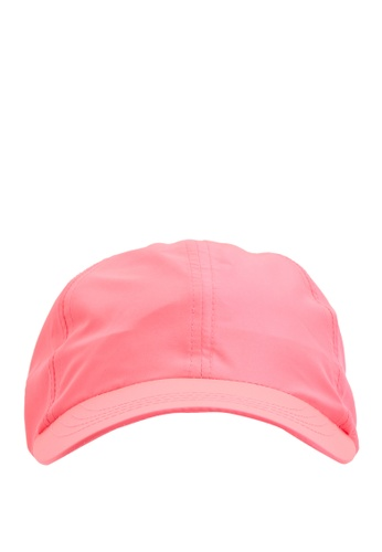 DeFacto pink Woman Hat 526A2ACDA3D669GS_1