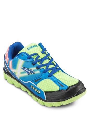 Electroesprit門市地址x 雙色運動鞋, 鞋, 訓練