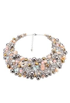 Aldo Multi Bellefeuille Jewellery Fa791acad787degs 1