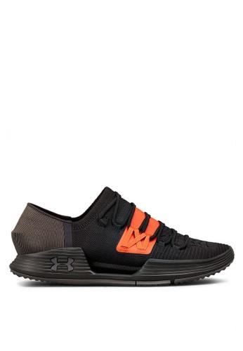 timeless design a16da 11384 UA Speedform Amp 3.0 Shoes