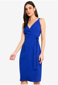 0466114a7422 SALE of up to 50% OFF Fashion Apparels Online