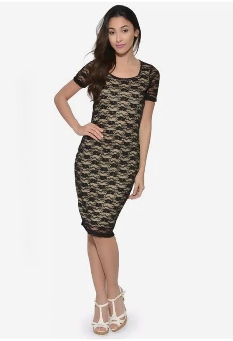 Shop Dresses For Women Online On Zalora Philippines