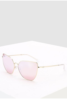 427312fdce Shop Armani Exchange Sunglasses for Women Online on ZALORA Philippines