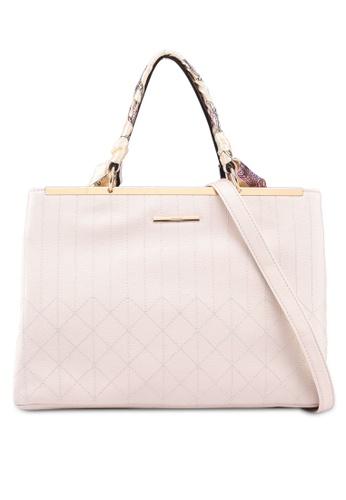 Buy ALDO Lauser Top Handle Bag Online on ZALORA Singapore d1bc48b781a