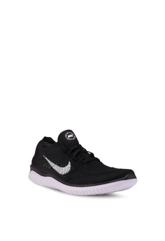 Nike Nike Free RN Flyknit 2018 Shoes S  199.00. Available in several sizes 0c37e7083