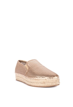 42f5fbe2b2b2 Shop Espadrilles for Women Online on ZALORA Philippines