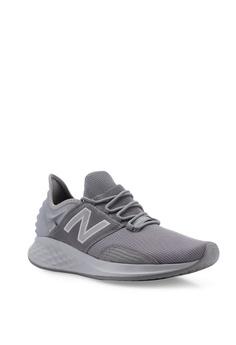 on sale ec90e ff8cc 17% OFF New Balance ROAV Fresh Foam Running Shoes HK  699.00 NOW HK  579.90  Sizes 7 8 9 10 11