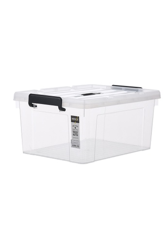 HOUZE HOUZE - 35L 'STRONG' Handheld Box C0712HLD188C9FGS_1