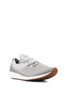 new arrival ea752 76d7d 35% OFF New Balance LAZR V1 Fresh Foam Shoes RM 439.00 NOW RM 284.90  Available in several sizes