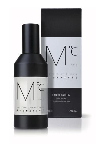 MdoC Signature Eau De Parfum MD632BE77LTUSG_1